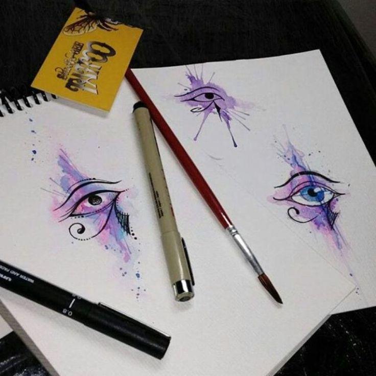 olho-de-horus-15