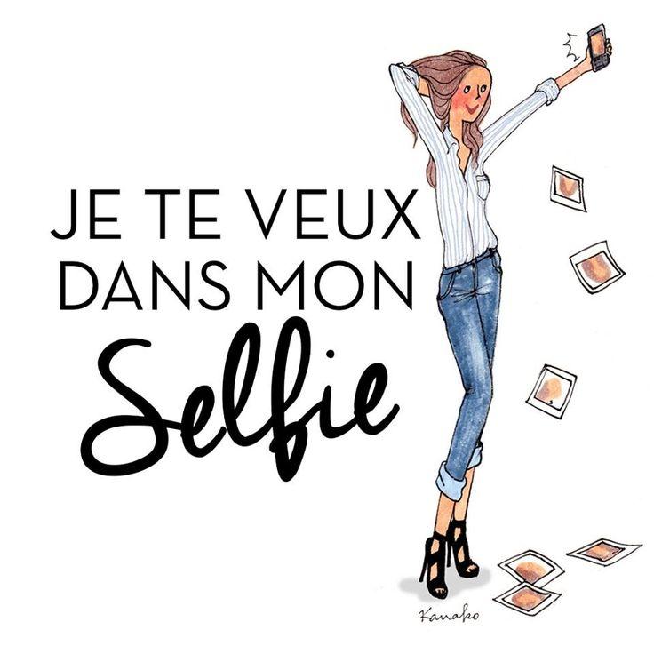 www.mylittlebox.fr