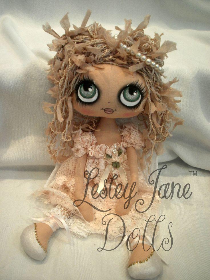 lesley jane dolls - Google pretraživanje