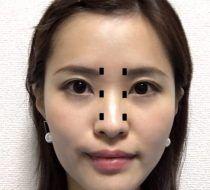 顔のパーツの中でも、印象を左右する重要なパーツが眉。しかし同時に、メイクするのが難しいパーツとしても知られてい…