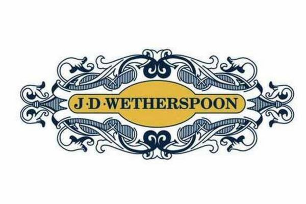 JD Wetherspoon, British Pub Chain, Banning Remembrance Poppies Due To 'Multiculturalism' Is False