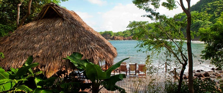New on Tablet - Aqua Wellness Resort - would also like to visit