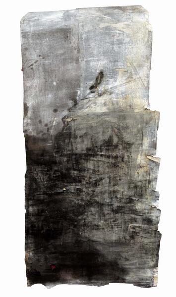 Rachel Silski / Peintre Belge - Belgium painter - Artiste de La Communauté Française de Belgique