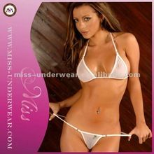 Wholesale New Arrival White Sexy Womens Hot Images Best Buy follow this link http://shopingayo.space