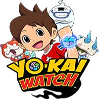 YO KAI WATCH 3DS CIA - (USA) Region Free - http://www.ziperto.com/yo-kai-watch-3ds-cia/
