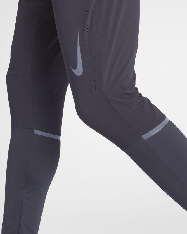 Nike Swift Pantalon De Running Hombre Ropa De Gimnasia Para Hombre Ropa Deportiva Para Hombre Pants Para Correr