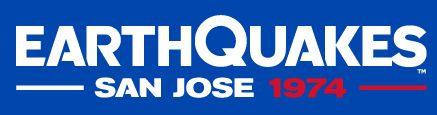 Get Scouted By The San Jose EarthQuakes