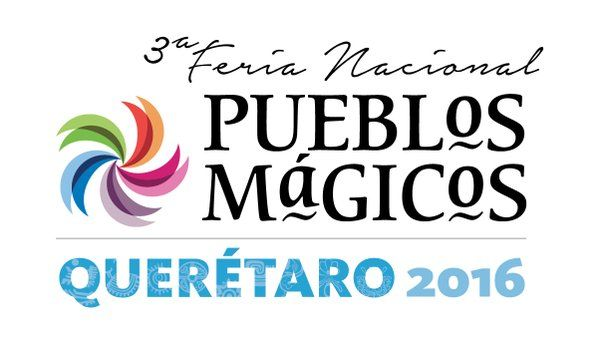 Querétaro Turismo (@QroTravel) | Twitter