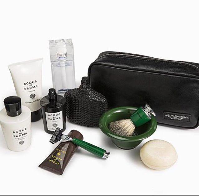 Bakimli erkekler Brand-Store > Kisisel Bakim bolumune ✌️ http://brnstr.co/1Iec03I Photo from @mr.beymen on instagram #grooming #mensstyle #menstyle #erkek #bakım #kozmetik #cosmetics