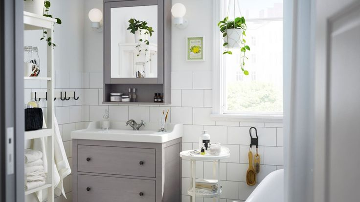 Best 25 ikea catalogue 2016 ideas on pinterest for Catalogue salle de bain ikea