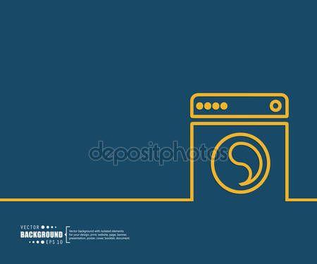 Downloaden - Abstracte creatief concept vector achtergrond voor Web- en mobiele toepassingen, illustratie sjabloonontwerp, zakelijke infographic, pagina, brochure, banner, presentatie, poster, dekking, boekje, document — Stockillustratie #82314288