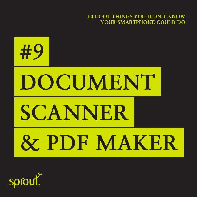 how do i sign and return a pdf document