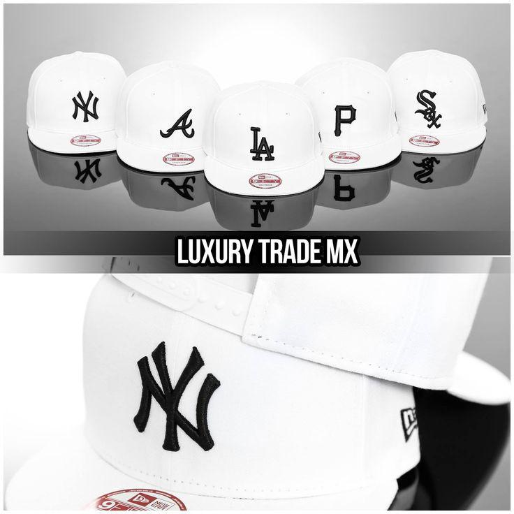 Calidad y satisfacción solo en #LuxuryTradeMX aprovecha las excelentes promociones, descuentos y regalos que tenemos para ti.    #ModaUrbana #Mayoreo #Distribución #Snapback #Fitted #NewEra #DOPE #FOX #MitchellandNess #NewEra #DOPE #YUMS #Jordan Calidad y satisfacción solo en #LuxuryTradeMX aprovecha las excelentes promociones, descuentos y regalos que tenemos para ti. #ModaUrbana #Mayoreo #Distribución #Snapback #Fitted #NewEra #DOPE #FOX #MitchellandNess #NewEra #DOPE #YUMS #Jordan