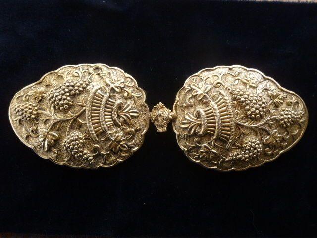 SULTAN ABDULMECID (1823-1861) TUGHRA MARK. Sultan Tughra of Abdulmecid (1823-1861) / Sah mark for 900 grade silver / Sampling Scar (Test sample). Abdulmecid (1839-1861). It is a gorgeous, one of a kind very attractive antique buckle of early 19th century, in. | eBay!