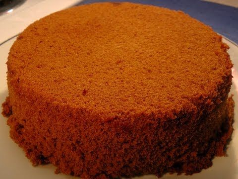 WOW ...   TO DO ....+;;;Microwave Eggless Chocolate Cake (Whip up in just 5 minutes!)