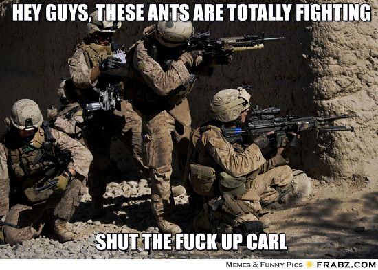 10f5611a03c96b72acba6ae0ef6f27d6 military humour funny military 85 best navy humour images on pinterest so funny, comic and humor