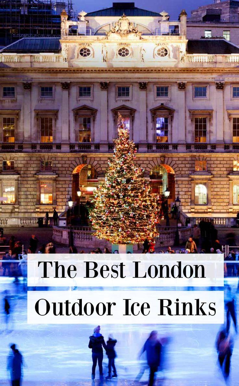the 25 best ice rink ideas on pinterest ice skating winter