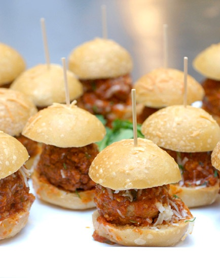 This Super Bowl Sunday, enjoy the other big game: Wild Boar Sliders with Maple Mustard BBQ Sauce