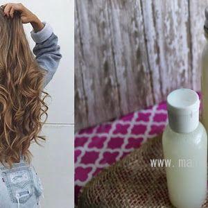 Shampoo ANTIQUEDA Caseiro. Aprenda como fazer essa receita poderosa. Cabelos fortes e saudáveis. Clique e confira.