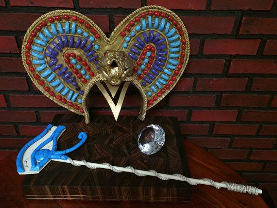10 best Candy Girls images on Pinterest | Candy girls ... Katy Perry Dark Horse Egyptian Costume