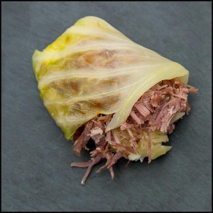Keto Reuben Wrap Recipe Keto Food Recipes Beef Wraps