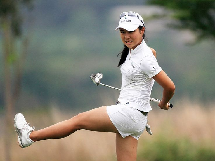132 Best Images About Golf On Pinterest