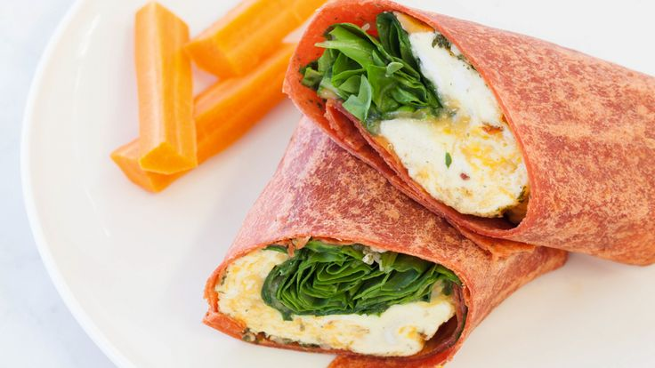 #Epicure Omelet Wrap https://saralynnhouk.myepicure.com