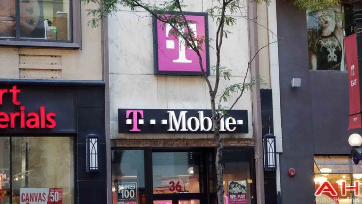 T-Mobile Offering 3rd Line Free on 2 for $100 Promotion #Android #MWC17 #Google #news