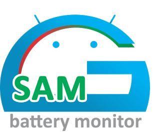 #Download #GSamBatteryMonitorPro v3.27 APK #Android