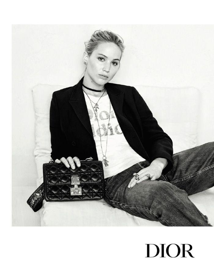 DIOR_Jennifer-Lawrence---Simple-page-2---Dior-Addict