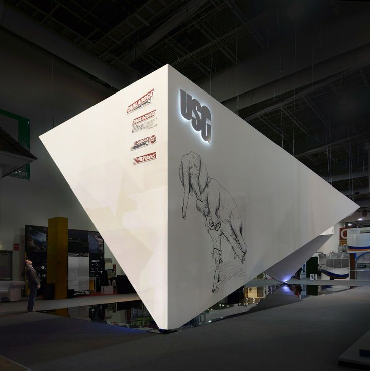 Expo Exhibition Stands Election : Usg stands expo cihac stend pinterest