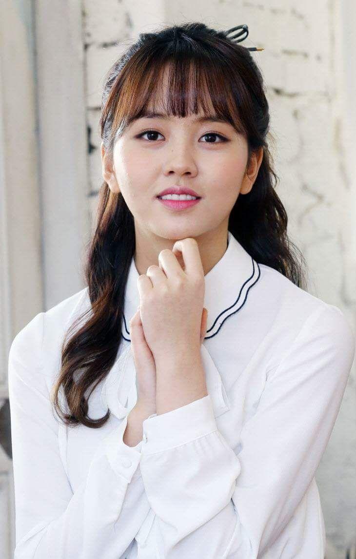 beautiful and cute k drama actresses | fav korean celebrities <3 ...
