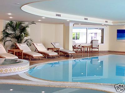 Cheap 5 star #luxury short #break in #cornwall - voucher,  View more on the LINK: http://www.zeppy.io/product/gb/2/391678456750/