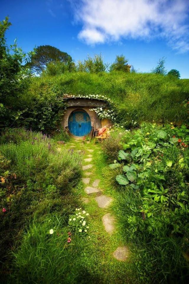 10 Best Images About Fantasy Homes On Pinterest Cottages