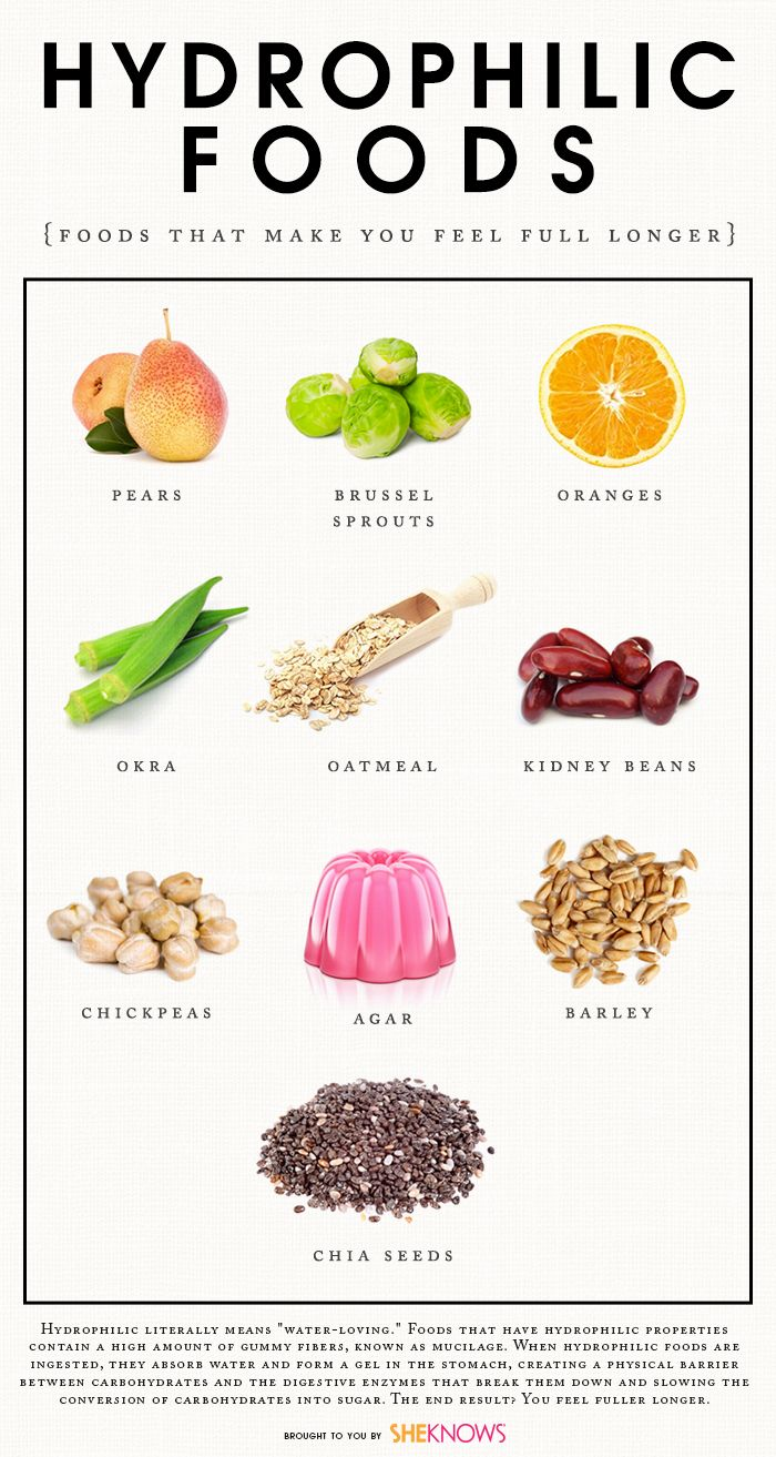 Can You Lose Weight Eatting Lean Foods