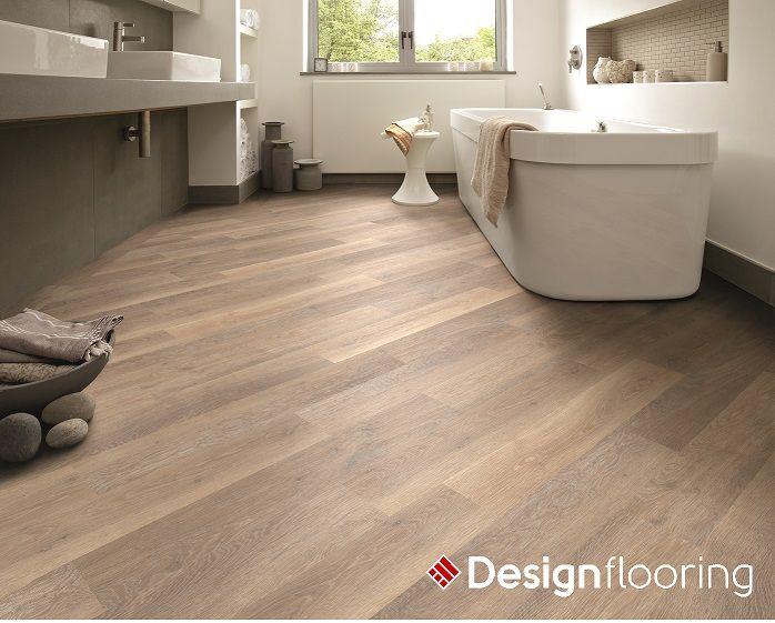 Designflooring PVC vloer Rubens