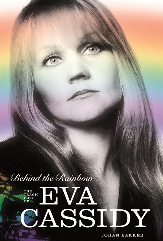 Eva Cassidy - Google Search