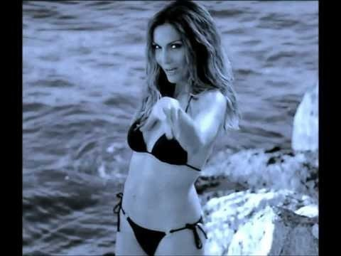 Despina Vandi-Mix Summer 2012 HD - YouTube