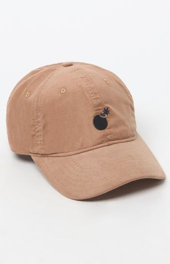 325256cf22d ... zions bank quickbooks download abc8d 49d36 discount code for the  hundreds solid bomb strapback dad hat 85c23 7b158 ...