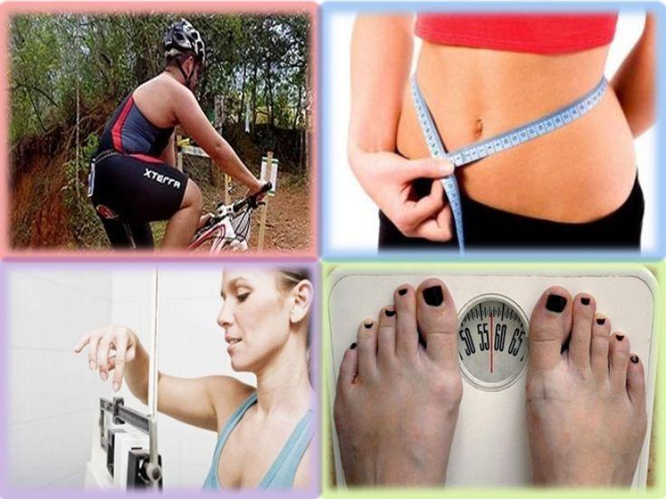 Masa Corporal, herramienta para calcular la obesidad  - http://notimundo.com.mx/salud/masa-corporal-herramienta-para-calcular-la-obesidad/25199