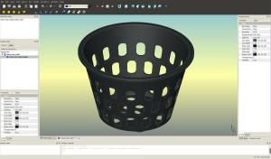 Five of the Best Free CAD Software: FreeCAD