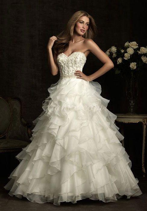 lace wedding dresses princess wedding dresses