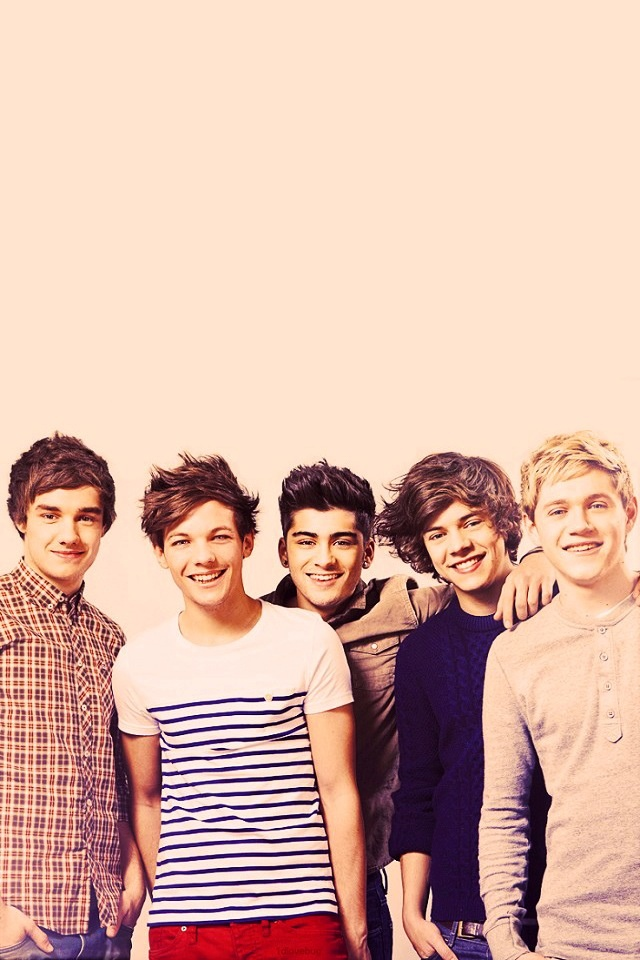 one direction iphone wallpaper 8 best images about one direction iphone wallpapers on 2905