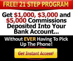21 steps program http://nicolemttb.biz/ Learn how to make $1,000,$3,000 and $5,000 online #growingyourbusinesswithnicole #mlmcoachnicole