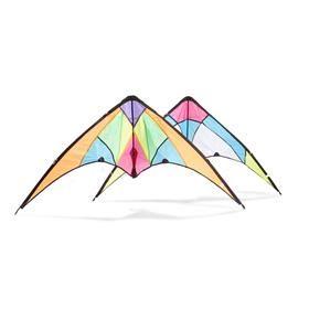 Kmart Stunt Kite $10