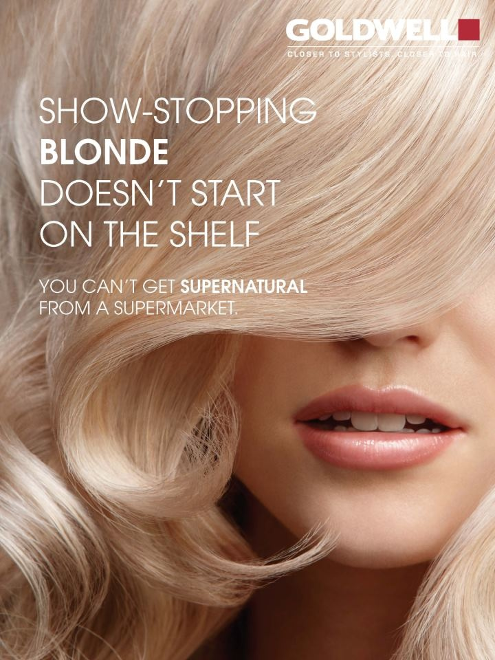17 Best Images About Goldwell Color On Pinterest My