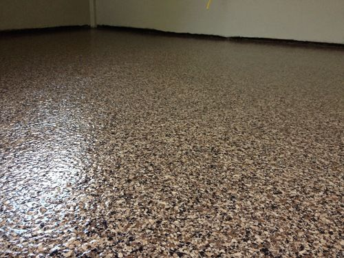 1000 Images About Epoxy Flooring On Pinterest Diy