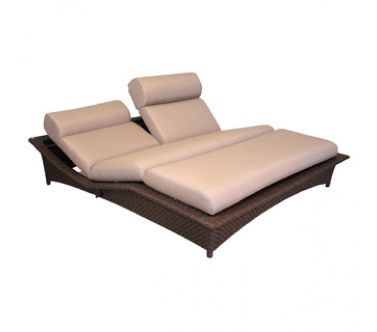 $1,499 Cody Daybed Non-Aero Day Bed