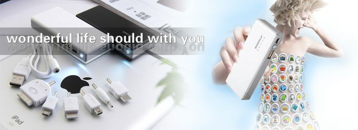 Sino Electron is a professional manufacturer of mobile phone battery pack and production of high-tech enterprises & China mobile battery pack.  http://www.iphone-accessories-1.com/