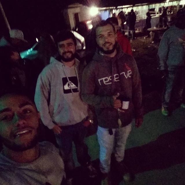 De ontem.... #fogueira #salinas #os parças #montereylocals #salinaslocals- posted by João Paulo Fernandes https://www.instagram.com/joaopaulofernandes5396 - See more of Salinas, CA at http://salinaslocals.com